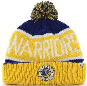 Golden State Warriors Beanies