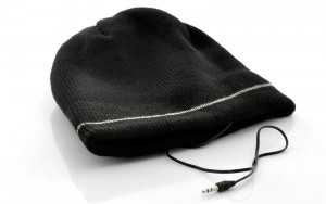 Headphone Beanie Pictures