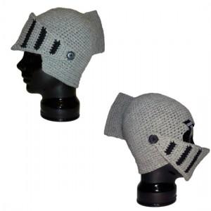 Helmet Beanies