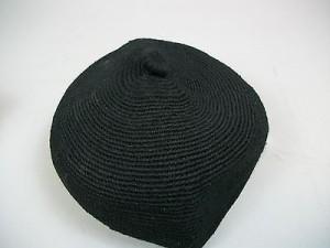 Jewish Beanie Hat