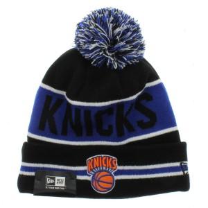 Knicks Beanie