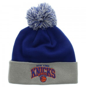 Knicks Beanie Pictures