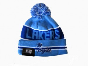 Lakers Hat Beanies