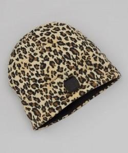 Leopard Beanies Images