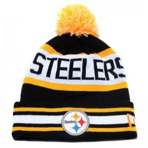 Pittsburgh Steelers Beanie