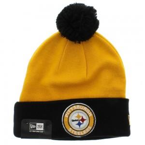 Pittsburgh Steelers Beanies