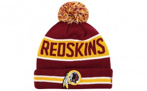 Redskins Beanie Images
