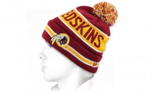 Redskins Beanies Pictures