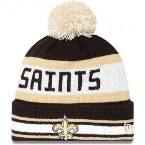 Saints Beanies
