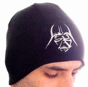Star Wars Beanie Pictures