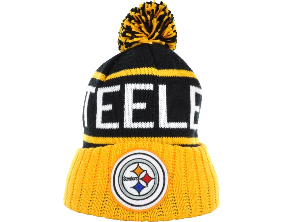 Steelers Beanie Pictures 5b021e5a9dd