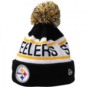 Steelers Beanies