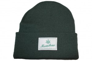 Weed Beanie Pictures