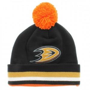 Anaheim Ducks Beanie