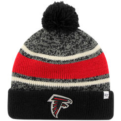Atlan Falcons Beanie Images