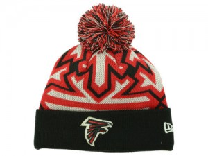 Atlanta Falcons Beanie Pictures