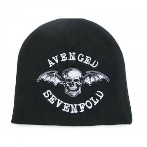 Avenged Sevenfold Beanie