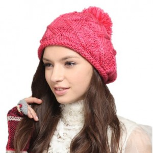 Beret Beanie Images