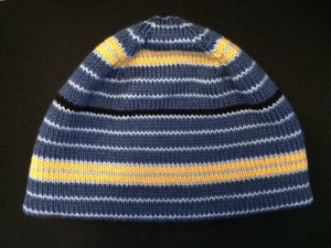 Breaking Bad Beanie Images