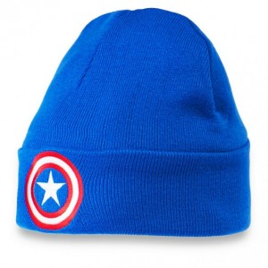 Captain America Beanie Pictures