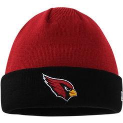 Cardinals Beanie Hat