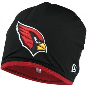 Cardinals Beanie Images