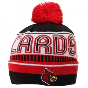 Cardinals Beanie Pictures