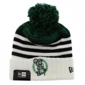 Celtics Beanie Hats
