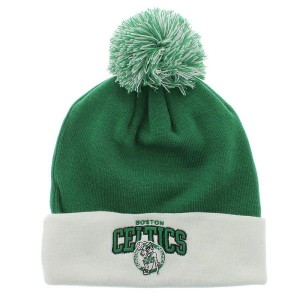 Celtics Beanie Images