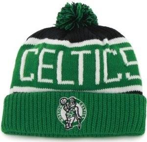 Celtics Beanie Pictures