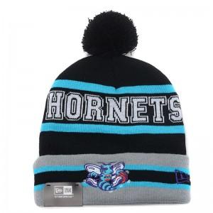 Charlotte Hornets Beanie Images