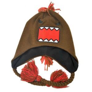 Domo Beanie Hat
