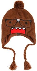 Domo Beanie Hats