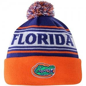Florida Gators Beanie