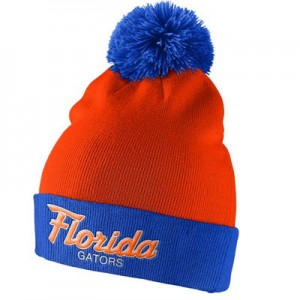 Florida Gators Beanie Images