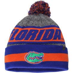 Florida Gators Beanies