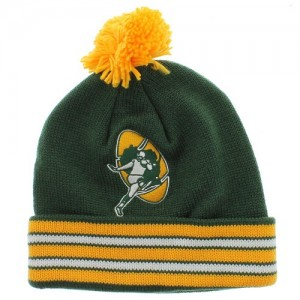 Green Bay Packers Beanies