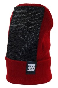 Headspin Beanie Images