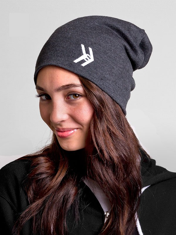 Find great deals on eBay for beanies for girls. Shop with confidence. de48a0d4819