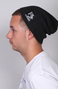 Hipster Beanie Images