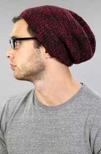 Hipster Beanie Pictures