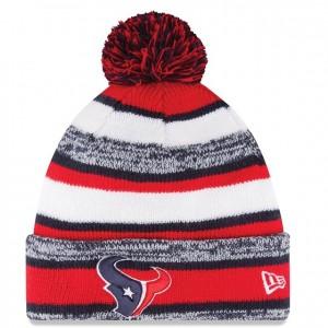 Houston Texans Beanie Pictures