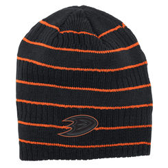 Images of Anaheim Ducks Beanie