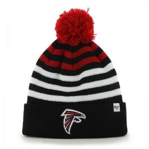 Images of Atlanta Falcons Beanie