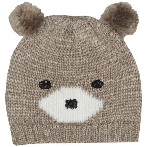 Images of Bear Beanie