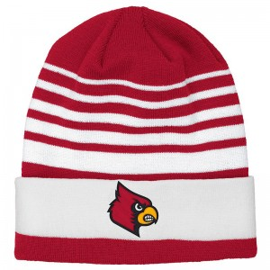 Images of Cardinals Beanie