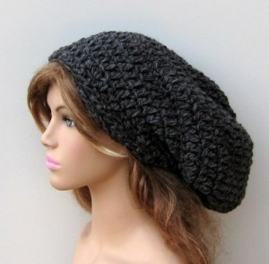 Images of Dreadlock Beanie
