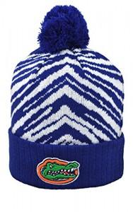 Images of Florida Gators Beanie