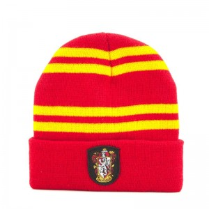 Images of Gryffindor Beanie
