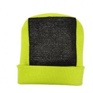 Images of Headspin Beanie